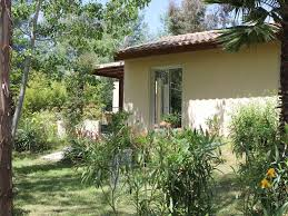 pretty little houses t2 4 pers 5 min beach walk cargese best