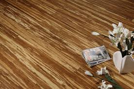 Timber Laminate Flooring Reviews Timber Bamboo U0026 Laminate Flooring Cranbourne Joshua Tiles