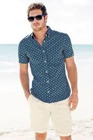 best 25 men u0027s beach ideas on pinterest mens beach