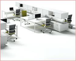 Office Desk Configurations Office Desk Layout Layouts Large Size Of Furniture Design New