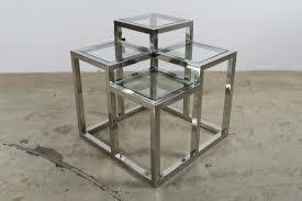 couchtisch quadratisch 100x100 couchtisch glas holz quadratisch glas couchtisch quadratisch