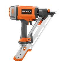 home depot cordless drill black friday reconditioned 30 degree 3 1 2 in clipped head framing nailer