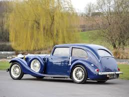 antique jaguar 1935 jaguar ss airline sedan brrrrmm pinterest sedans ss