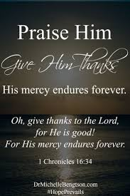 christian happy thanksgiving quotes best 10 1 chronicles 16 ideas on pinterest 1 chronicles
