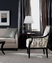 ethan allen sofa fabrics 137 best ethan allen furniture images on pinterest dinner parties