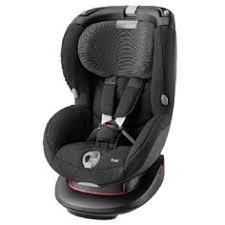 siege auto iseos bebe confort siège auto iseos neo black groupe 0 1 2015