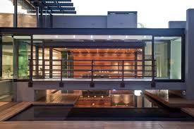 modern house lanai design
