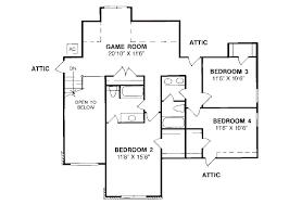 2 house blueprints photo gallery of blueprint creative idea nice