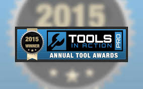 best tool gifts for father u0027s day 2017 pro tool reviews