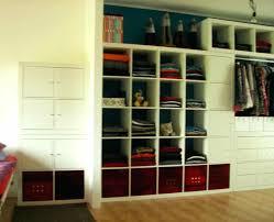 ikea accessories astonishing garage storage shelves best design