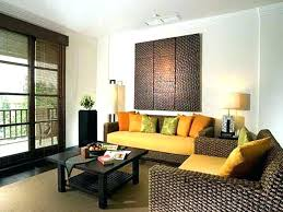 apartment living room design ideas really small living room ideas open concept kitchen living room
