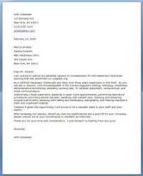 free sample resume for phlebotomist essays sociology weber free