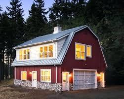 pole barn house plans with photos joy studio design barn home design ideas green grass gardening with pond for