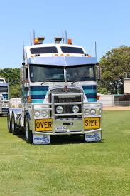 kenworth t350 for sale australia 826 best aus trucks images on pinterest rigs big trucks and