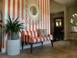 Interior Beautiful Small Entryways Home Decorating Ideas With