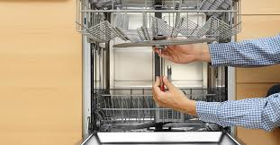kitchen appliance service r s myers appliance service company nova genuine factory parts