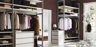 spare room closet spare bedroom closet stunning on and diy home decor turn a into the