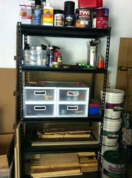 paint storage cabinets for sale paint storage cabinet new used paint storage cabinets alluring paint