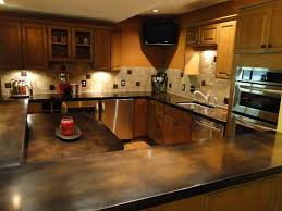 Kitchen Countertops Michigan by 342 Best Kitchen Countertop Ideas Images On Pinterest Kitchen