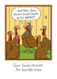 thanksgiving quotes humorous silly and thankful