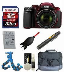 best lenses black friday deals nikon 425 best dslr nikon cyber monday images on pinterest digital slr