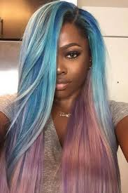 picture of hair sew ins 35 stunning protective sew in extension hairstyles