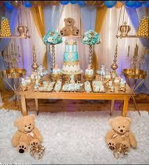 teddy themed baby shower teddy birthday party ideas teddy birthday teddy