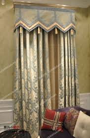 valances for living rooms valance curtains for living room sky designs blue curtains in
