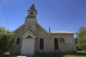 Home Depot San Antonio Texas Fair Avenue East Side Churches May Become Historic Landmarks San Antonio