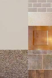 new master bathroom tile the wood grain cottage wood flooring