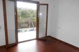 Porta Schlafzimmerm El Moderne Hochwertig Renovierte Wohnung In Arenal Mieten