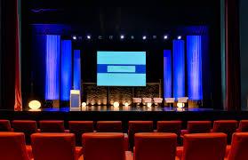 home theater solutions by ot centre de congrès bretagne trouvez votre centre d u0027exposition