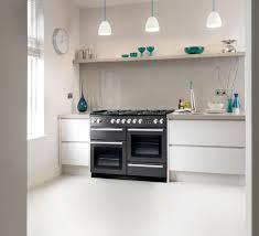 k che spritzschutz wand farbgestaltung für weiße küche 32 ideen für wandfarbe