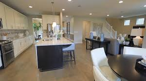pulte homes the ascend samia media 3d imaging pulte homes the woodward