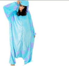 cheap onesie find onesie deals on
