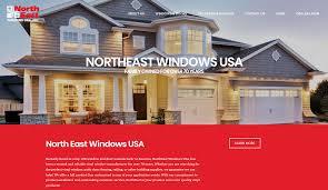 replacement u0026 vinyl windows nassau county long island suffolk county