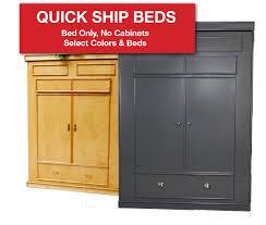 wall beds with desk murphy beds wallbeds hidden beds desk beds in california