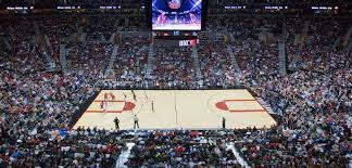 portland trail blazers tickets vivid seats