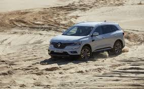 renault koleos 2017 black comparison bmw x1 turbo 2017 vs renault koleos intens 2017
