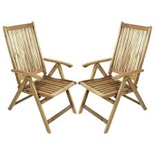 Folding Patio Furniture Set by Folding Patio Chairs With Arms Techieblogie Info