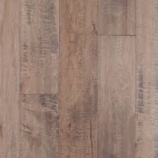 wood floors plus engineered hardwood clearance mullican