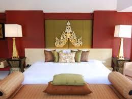chambre thailandaise ressource de burasari chambre à coucher hôtels de phuket en thaïlande