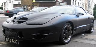 69 camaro flat black flat black camaro ss clone page 2 camaroz28 com message board