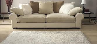 Area Rug Store Area Rugs Area Rug Benefits Carpet Bonanza