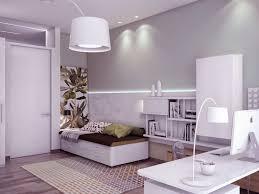 home lighting modern home depot recessed deck lighting