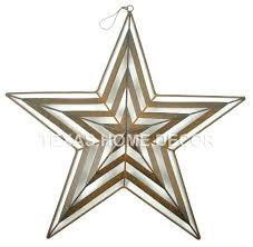 articles with large rustic star wall decor tag large rustic wall