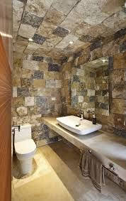 rustic cabin bathroom ideas bathroom ideas log homes interior design