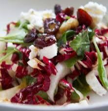 28 best gluten free thyroid friendly salads images on