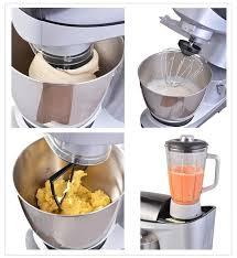 meilleur malaxeur cuisine idee deco mélangeur à meilleur achat mélangeur à mélangeur
