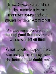 wedding quotes of honor wedding quotes sayings images page 19